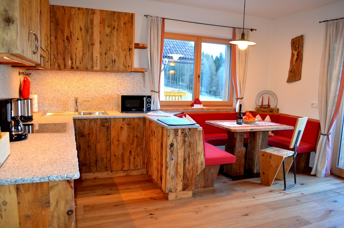 New For The Bedroom For Him Our New Ones Weliserhof In Stefansdorf Farm Holidays At Mt